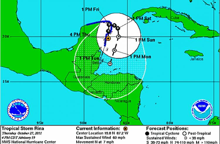 Hurricane Tracking-rina.png