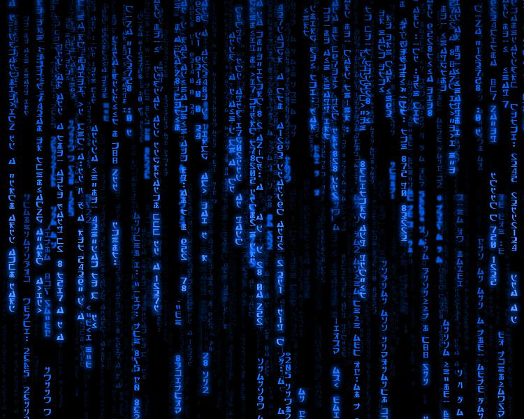 -blue_matrix_by_bboisupafly.jpg