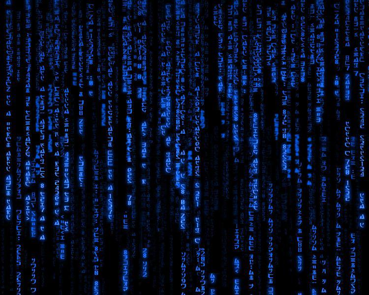Custom Desktop Wallpaper-blue_matrix_by_bboisupafly.jpg