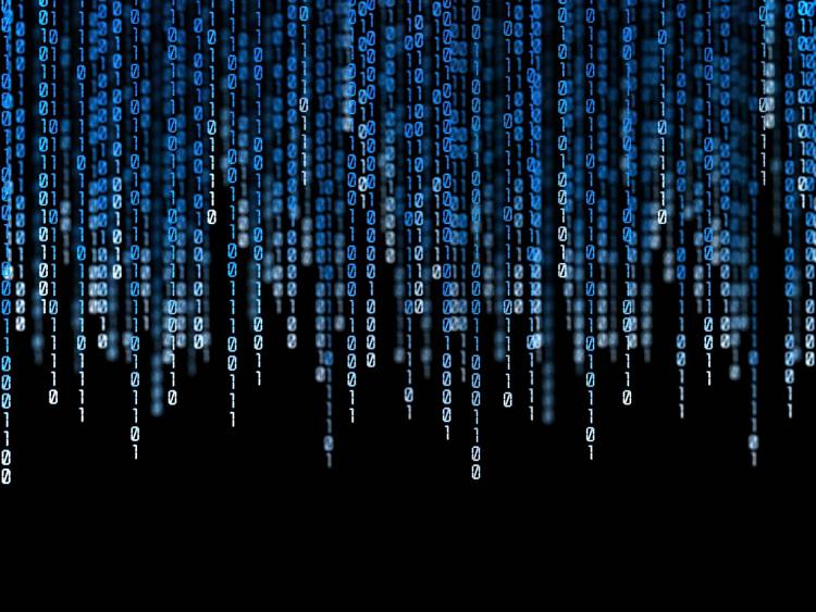 Custom Desktop Wallpaper-blue_binary_code_1024_768.jpg