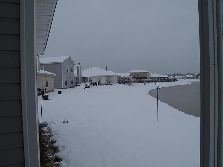 First taste of winter-pc113066.jpg
