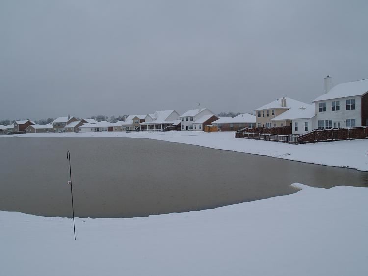 First taste of winter-pc113067.jpg