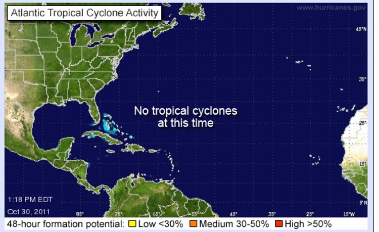 Hurricane Tracking-atlantic.png