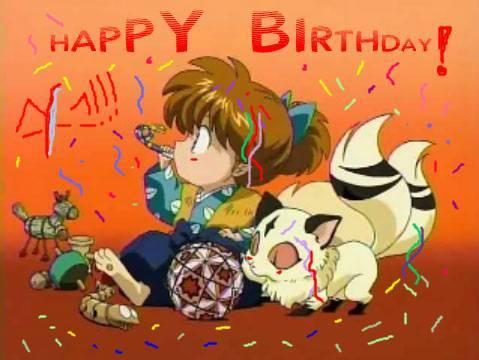 Happy Birthday to Phone Man!!!-animebirthday7.jpg