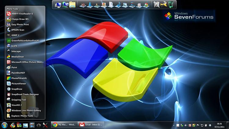 My Mac...-screenshot49_2011-11-07.png