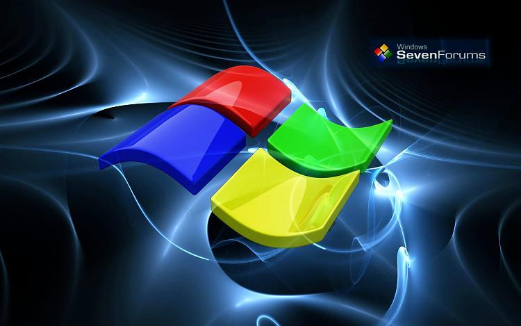 My Mac...-windows-over-ice-plasma-sf4.jpg