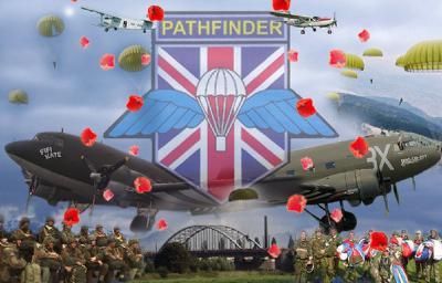 In Memoriam-pathfinder-20poppy-20-20drop.jpg