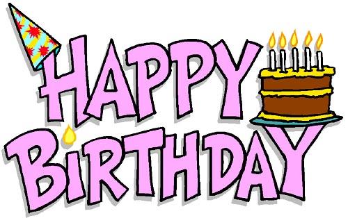 Name:  Birthday.jpg Views: 136 Size:  63.0 KB