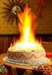 Happy Birthday to Dwarf !-birthday-cake-fire.jpg