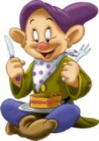 Happy Birthday to Dwarf !-kt_disney-dwarf-dopey-birthday.jpg