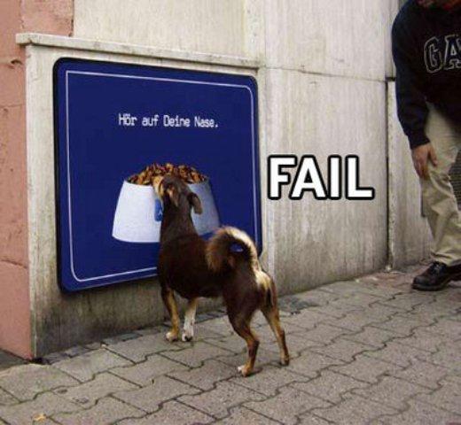 Funny and Geeky Cool Pics-fail-dogfood.jpg