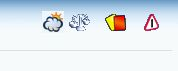 Name:  Icons.JPG Views: 646 Size:  9.4 KB