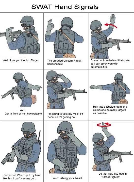 Funny and Geeky Cool Pics-swatsignalsmm5.jpg