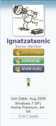 Reputation and Badges [7]-ignatz.jpg
