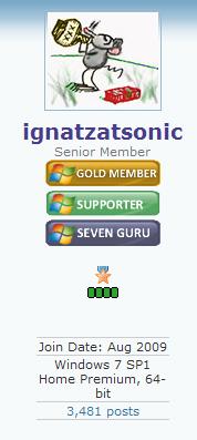 Reputation and Badges [7]-ignatz-medal.png