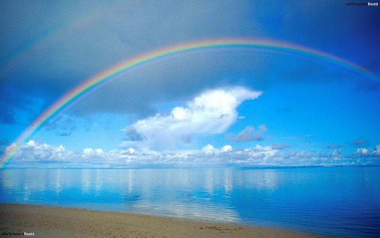 Word Association [15]-b_rainbow-above-sea.jpg