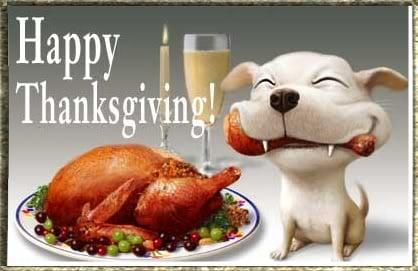 Happy Thanksgiving-thanksgiving-1.jpg
