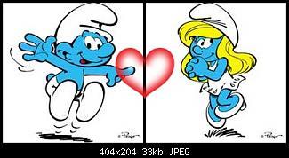 Today [8]-lovers.jpg