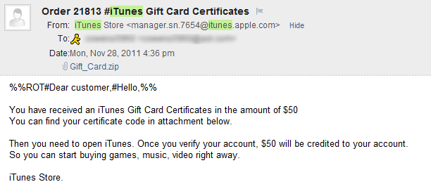 Weird iTunes email-capture.png