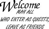 I am so glad........................-welcome.jpg