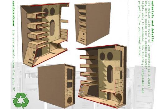 What a drag-cardboardcase-ed02.jpg
