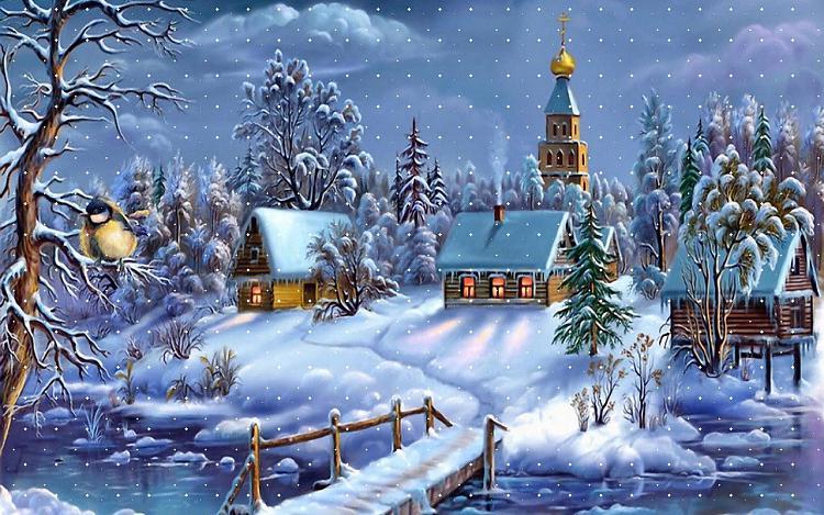 -free-christmas-powerpoint-background-8.jpg