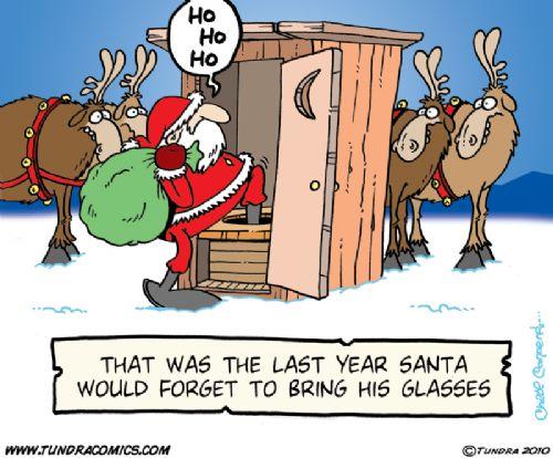 Name:  santa-outhouse.jpg Views: 43 Size:  45.1 KB