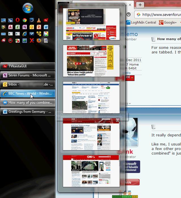 How many of you combine taskbar buttons on Windows 7?-taskbar_combine_when_full_2.png