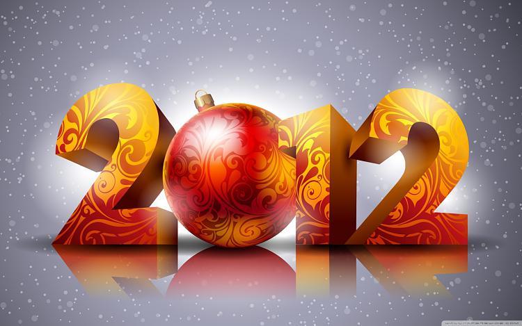 Happy New Year 2012-ws_2012_new_year_1280x800.jpg