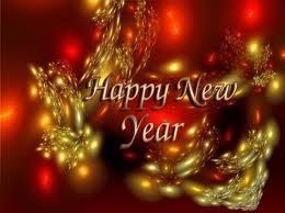 Happy New Year 2012-new-year.jpg