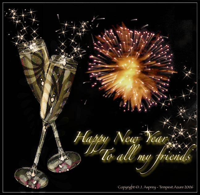Happy New Year 2012-happy-new-year1.jpg