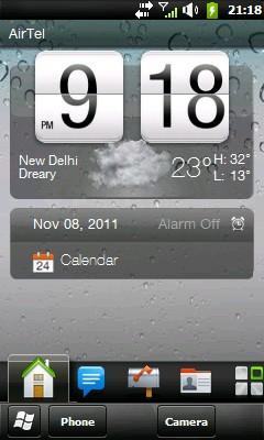 Screenshots from your phone Home screen-screen01.jpg