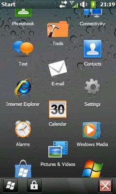 Screenshots from your phone Home screen-screen07.jpg