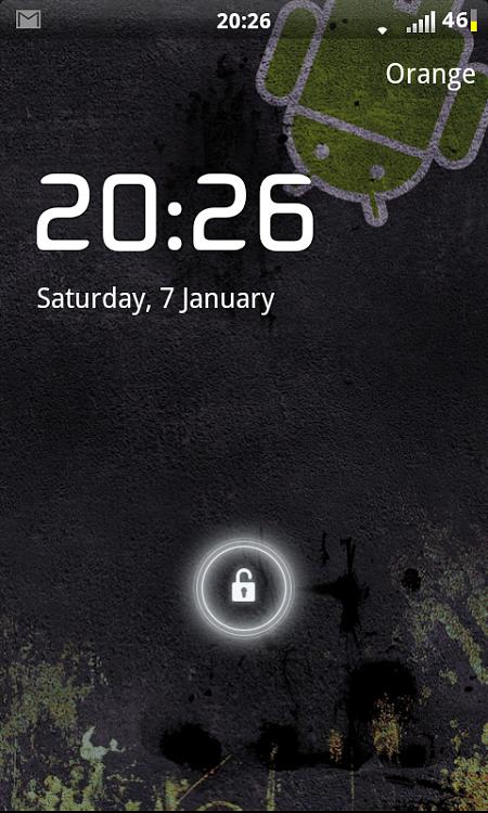 Screenshots from your phone Home screen-shot_000001.png