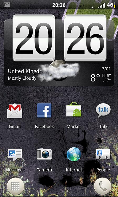 Screenshots from your phone Home screen-shot_000003.png