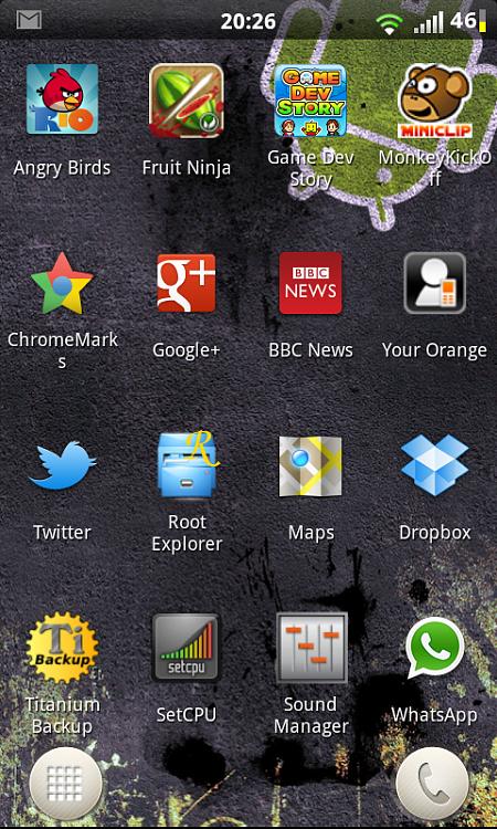 Screenshots from your phone Home screen-shot_000005.png