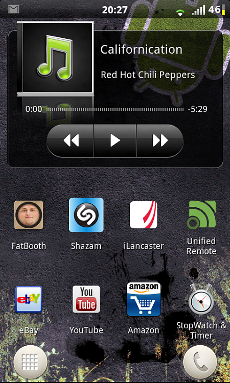 Screenshots from your phone Home screen-shot_000008.png