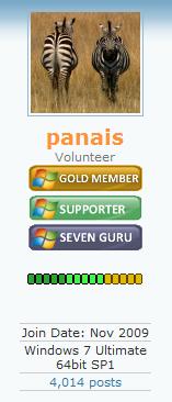 Reputation and Badges [7]-panais-4k.png