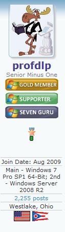 Reputation and Badges [7]-profdlp.png