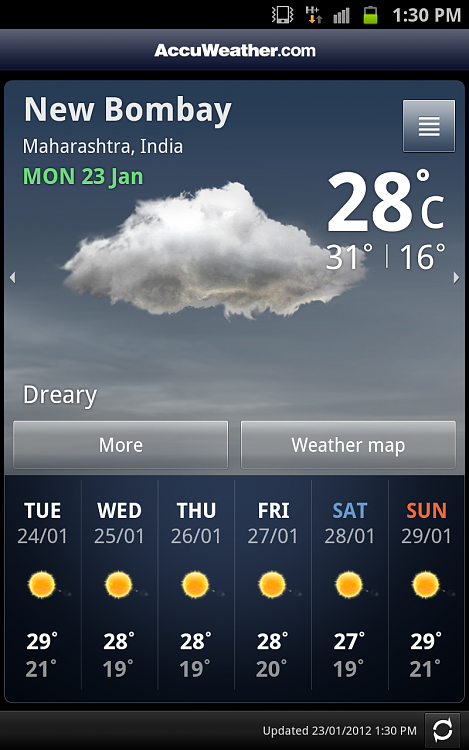 Indian Summer In December-sc20120123-133052.png