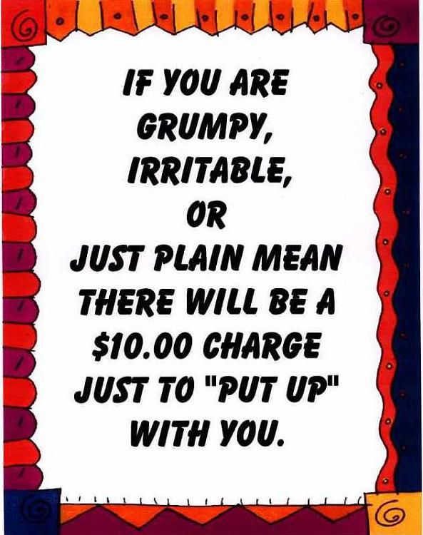 What annoys you?-grumpy04.jpg