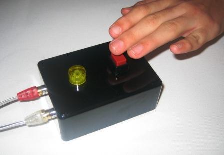 guess it's time-buzzer-20hand.jpg