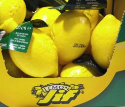 """Gooey"", or ""G-U-I""?-jif_lemon.jpg"