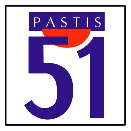 Keep One Change One [9]-pastis_51_109218.jpg