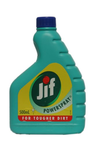 """Gooey"", or ""G-U-I""?-jif_cleaningfluid.jpg"