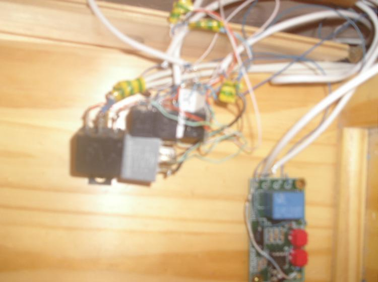 Due to profound admiration, engineering part 2-polaroid-005.jpg