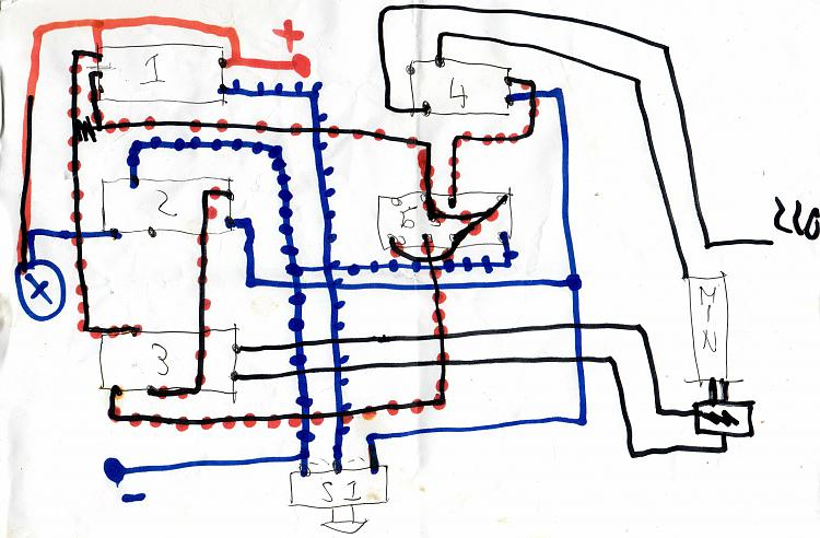 Due to profound admiration, engineering part 2-img007.jpg