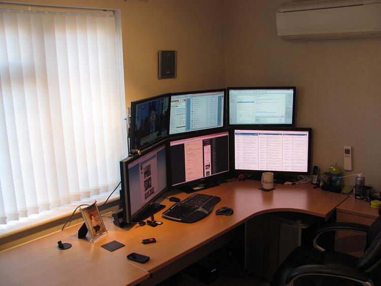 Post your Workstation 2012-img_8254.jpg
