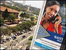 East Africa gets high-speed web-_46103223_73801441.jpg