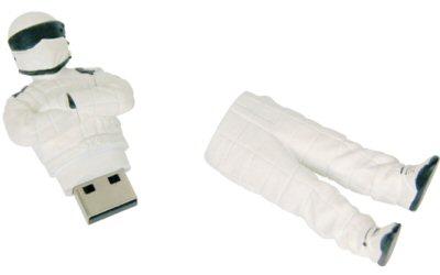 Top Gear: The Stig 8GB USB Flash Drive (Play.com Exclus-9388190large.jpg